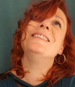 Sophie Girardot Sophilosophy Barbarella
