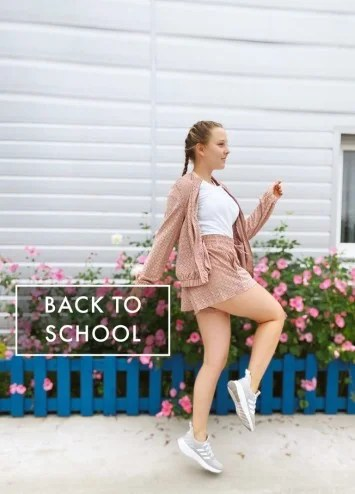 BACK-TO-SCHOOL-scaled