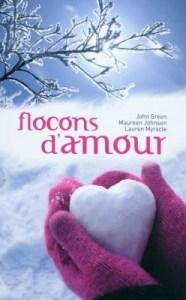 flocons-d-amour-112637-250-400