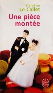 piece_montee
