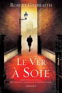 ver_a_soie_cover