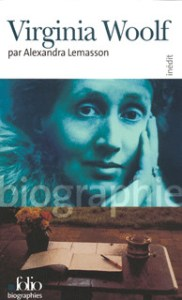 virginia_woolf_cover