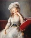 1789penthie