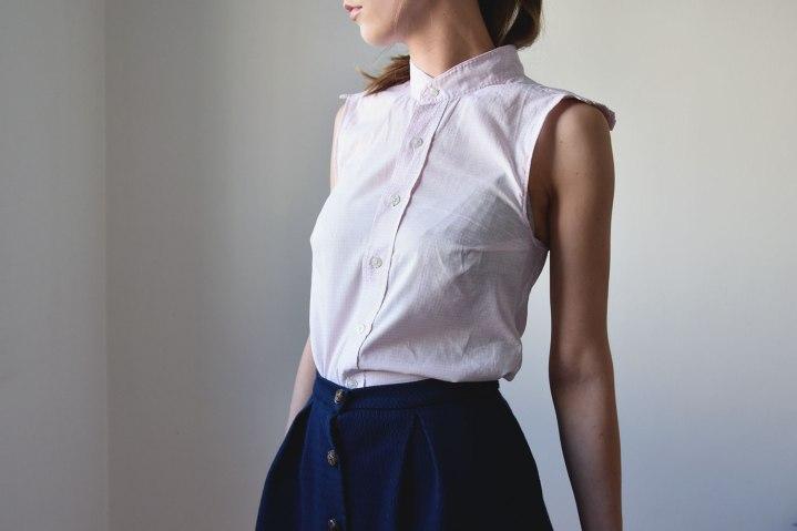 chemise-2