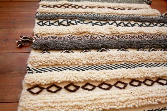 lamalve_berber_rug_stripes_lm8064_detail5