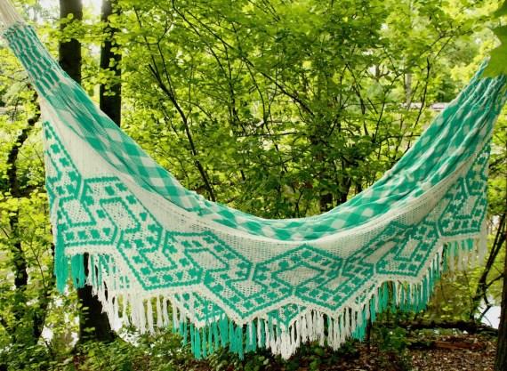 hammock_hilosagrado_wayuu_turquoise