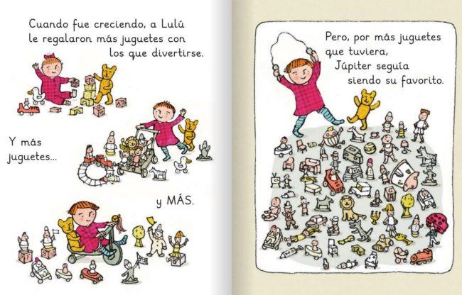 demasiados-juguetes-02