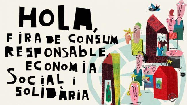 fira_consum_responsable_760x428_0