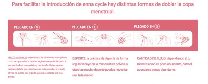 enna cycle