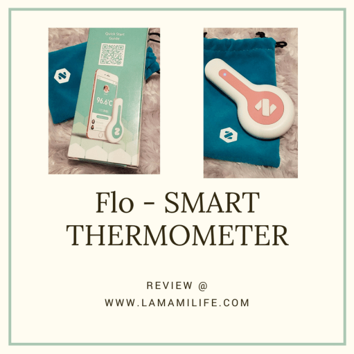 Flo - SMART THERMOMETER.png