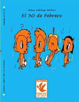 30_de_febreroweb