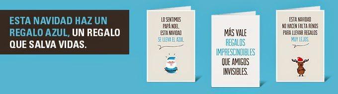 regalo-azul-navidad-tienda