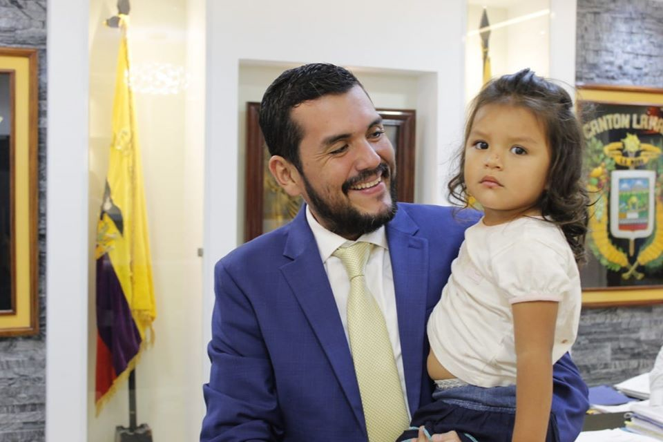 «Los niños son el recurso más importante del mundo y la mejor esperanza para el futuro» J.F.K.
