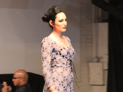 Private Island Warehouse Dimensions – An evening of fashion, music, and arts feature3510x382