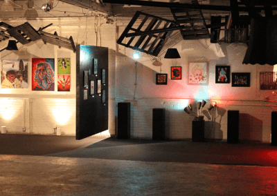 Private Island Warehouse Dimensions – An evening of fashion, music, and arts IMG 1421