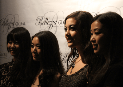 Private Island Warehouse Dimensions – An evening of fashion, music, and arts IMG 9399