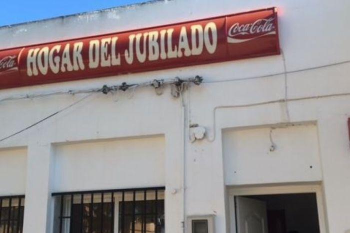 Denuncian a un chico de Albacete por organizar el entierro de su abuelo con un evento de Facebook