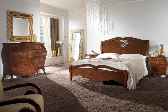 Denuncian a un provenciano por ir todas las tardes a echarse la siesta en las camas de una tienda de muebles