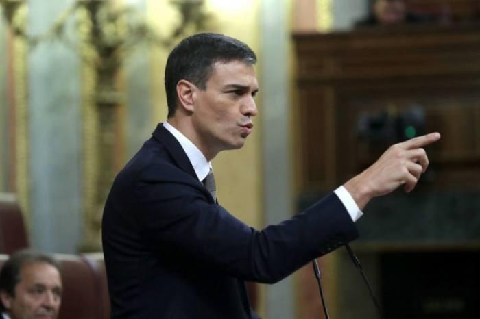 Pedro Sánchez nombra a un podador de San Clemente ministro de agricultura