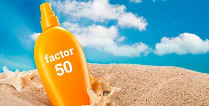 El ayuntamiento de Las Pedroñeras pondrá una fuente de crema solar factor 50 para todos los trabajadores del campo