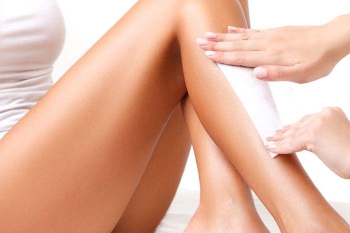 Sancionan a una clínica de estética de Albacete por ofertar depilación láser de piernas completas a 48€, cojas 24€