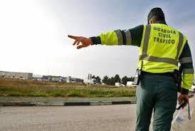 Un Murciano se salta el cierre perimetral para venir a Castilla La-Mancha a por agua