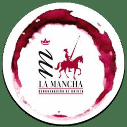 Resultado de imagen de imagenes vinos jóvenes DO La Mancha