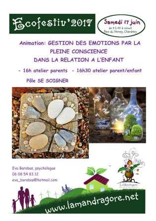 ecofestiv17_meditation_parent_enfant-1