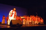 Powerfull Gospel Festival 02