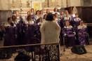Powerfull Gospel Festival 03
