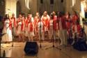 Powerfull Gospel Festival 06