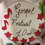 festival2016-10ans