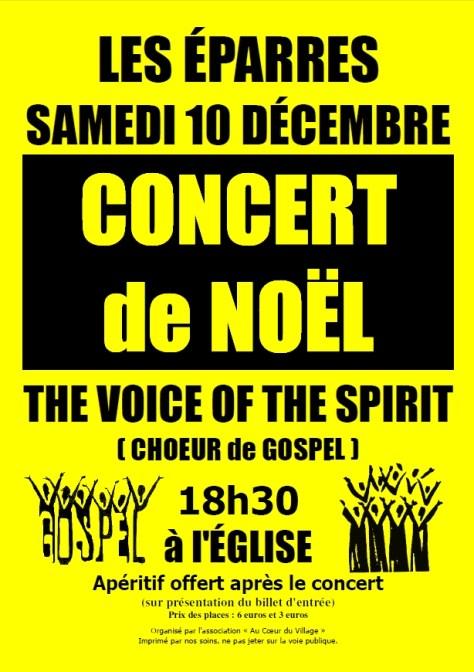 affiche-concert-noel-2016-a5-couleurs