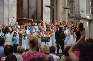 Jazz à Vienne le 01/07/2018 (13)