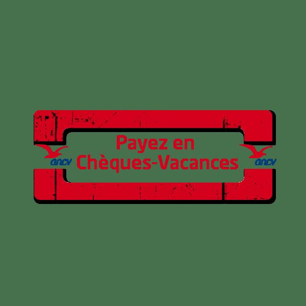 Nouveau Vous Pouvez Payer Les Ateliers En Cheque Vacances