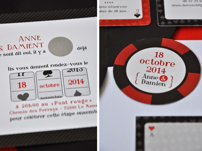 8-faire-part-anniversaire-casino-rouge-noir-blanc-stickersagratter-magnet-pochette-surmesure-original-3