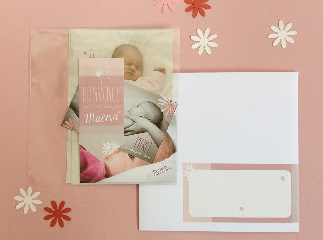 faire-part-naissance-pochette-surpirse-carte-cartonnee-magnet-remerciement-1