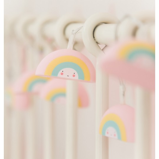 a-little-lovely-company-string-lights-rainbows-90c