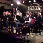 crescent_big_band_concert_28