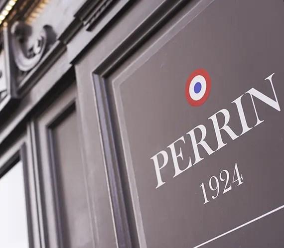 perrin-logo-chaussettes-la-manufacture-rennes
