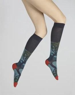 chaussettes-hautes-reflets-d-un-arbres-berthe-aux-grands-pieds