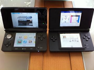 Primeras impresiones de Nintendo 3DS. Unboxing (4/6)