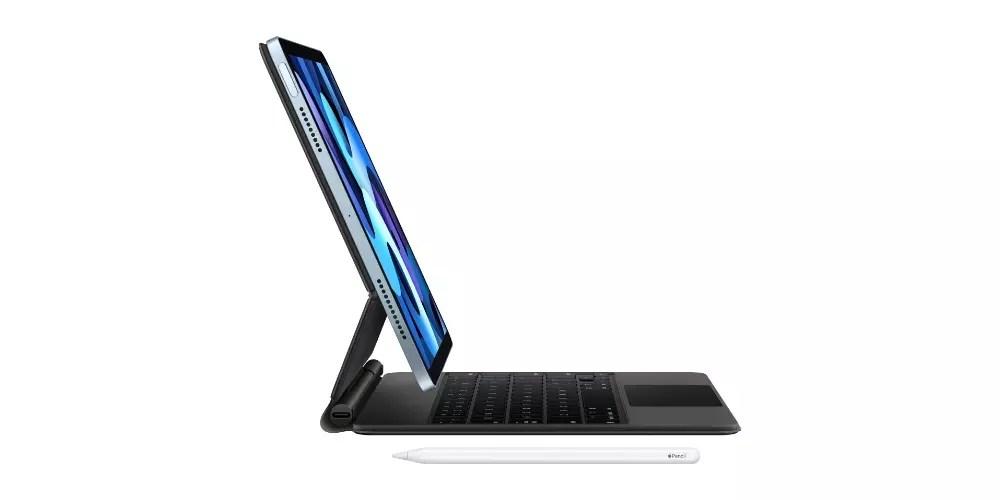 Accesorios compatibles iPad Air 2020