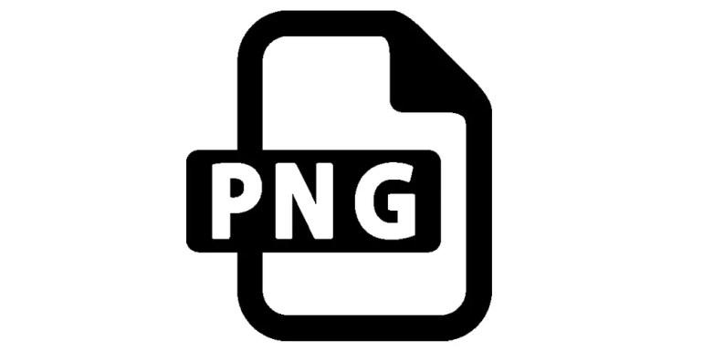 imagen png