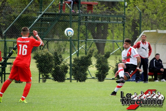 8va-vs-independiente-011