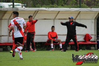 8va-vs-independiente-016