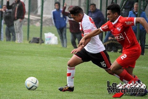 8va-vs-independiente-022