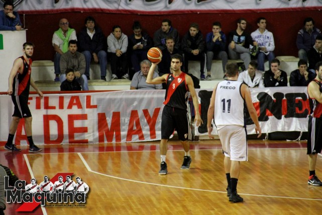 Basquet vs Echague 006