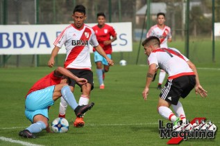 Reserva vs Temperley 014