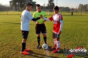 Infantiles vs All Boys 2004-007